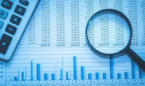 Global certification forensic accounting